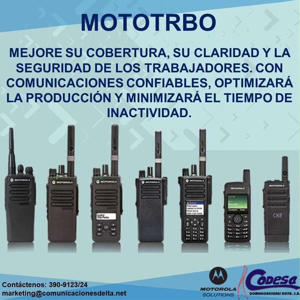¿Estás buscando un radio?
